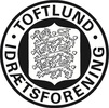 Toftlund IF